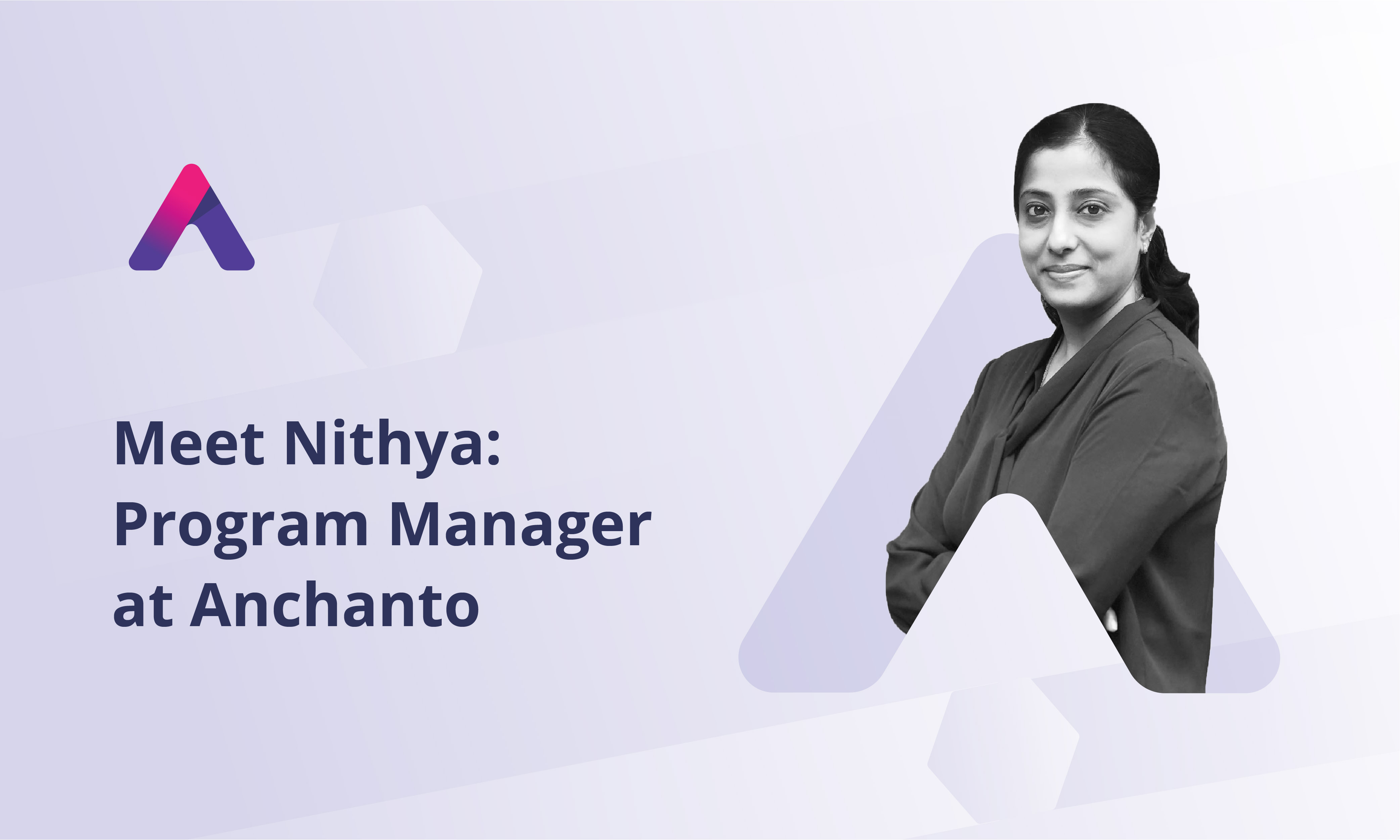 Solving eCommerce challenges at Anchanto