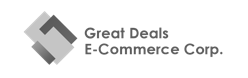 great_deals_eCommerce_logo_my